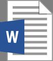 B5:公務人員個人資料校對網站簡介