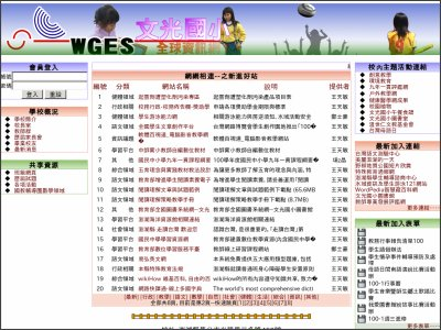 http://www.walkingtaiwan.org/tw/ebooks?area=&search_type=1&home_cat=0&keyword=&city=316&cat=&zone=&tag=